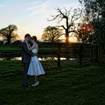 Wedding photography –  a look back on 2012