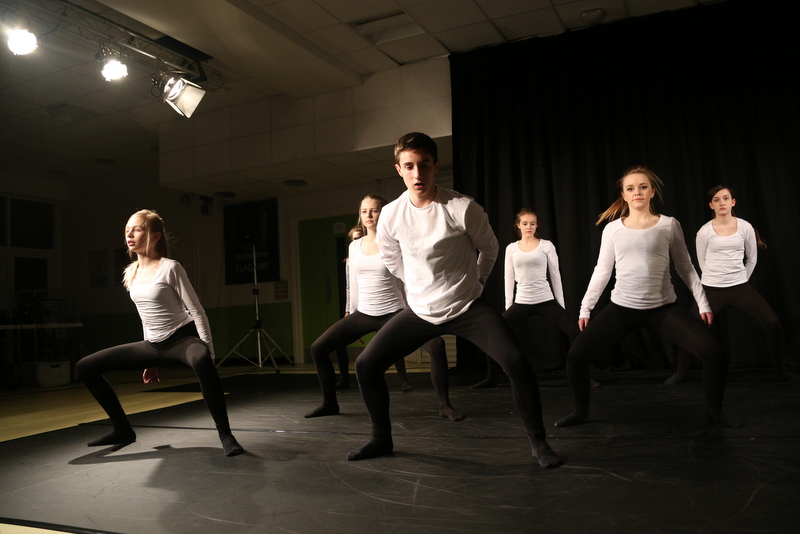 Neatherd dance show sample (10)