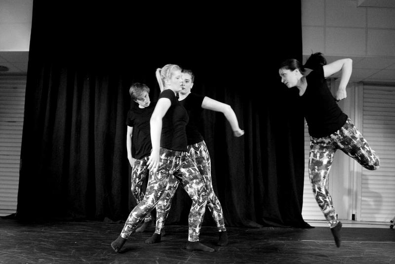 Neatherd dance show sample (11)