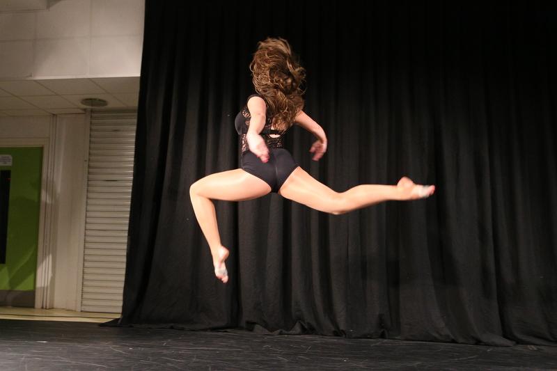 Neatherd dance show sample (17)