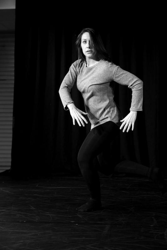 Neatherd dance show sample (2)