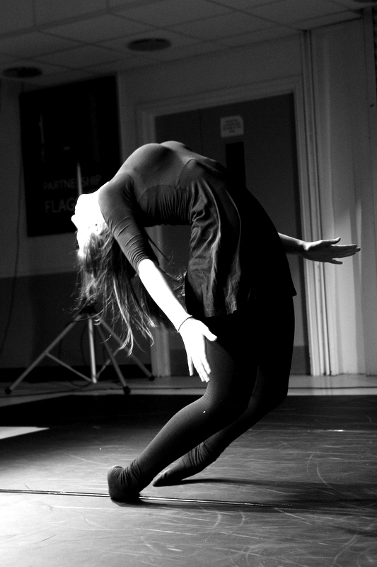 Neatherd dance show sample (22)