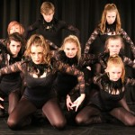 Neatherd dance show sample (29)
