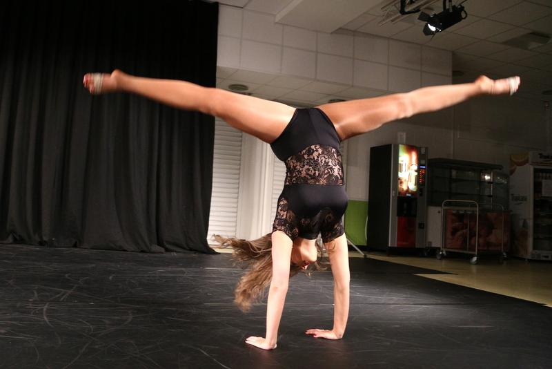 Neatherd dance show sample (4)