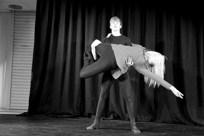 Neatherd dance show sample (5)