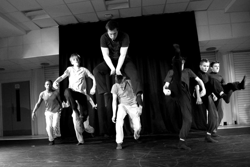 Neatherd dance show sample (8)