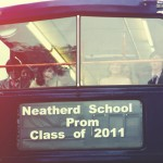 Prom photography Norfolk