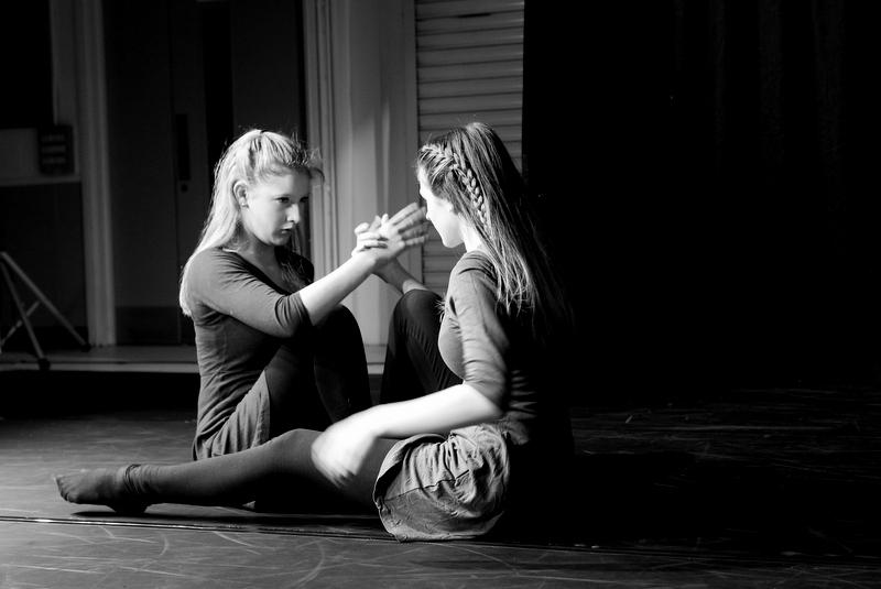 Neatherd dance show sample (1)