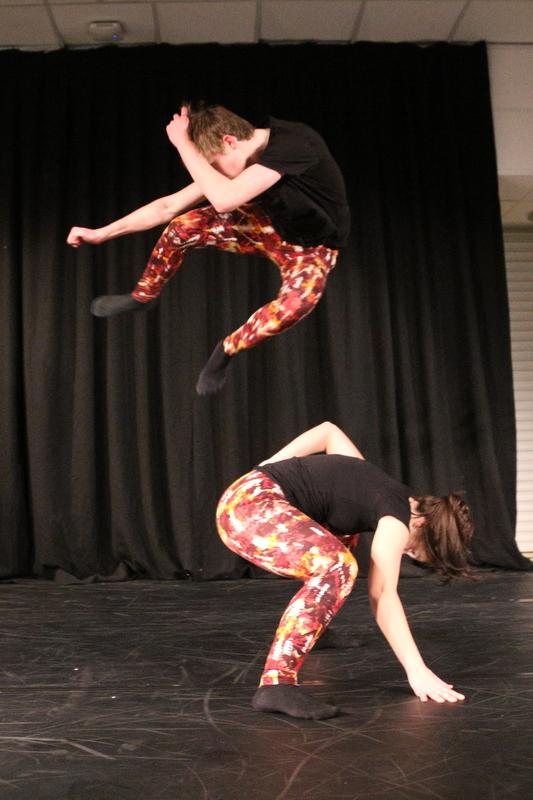 Neatherd dance show sample (12)