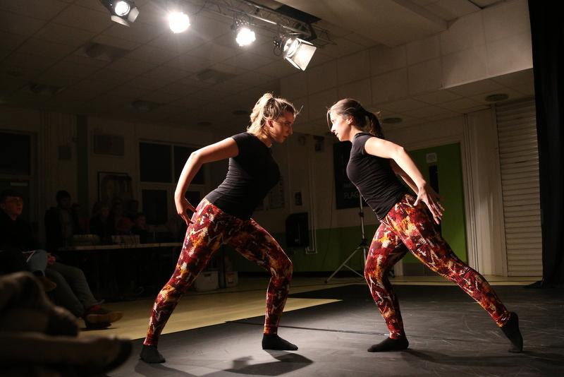 Neatherd dance show sample (13)