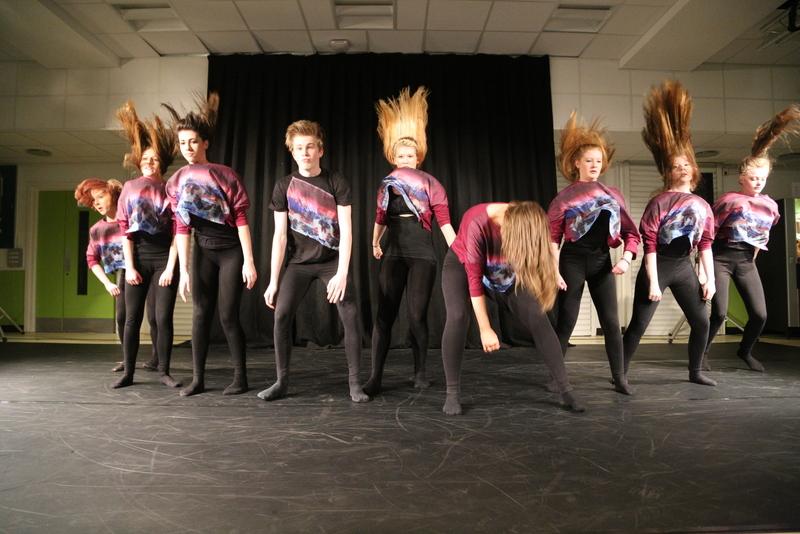 Neatherd dance show sample (14)