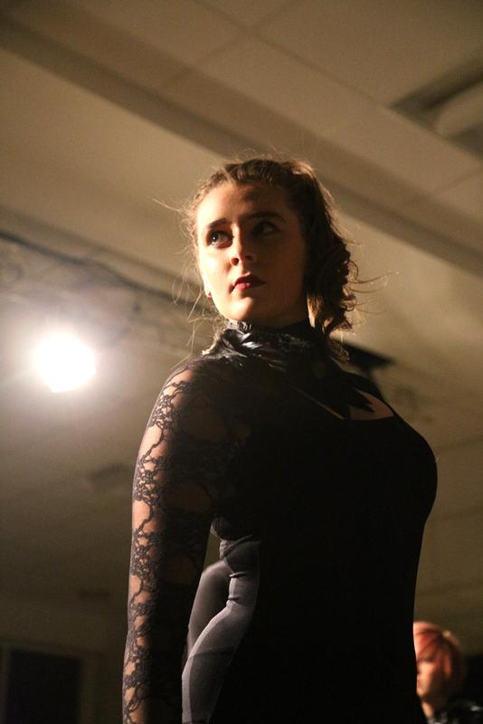 Neatherd dance show sample (30)
